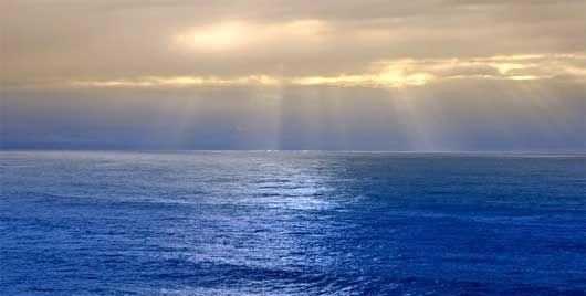 ocean-feat.jpg.653x0_q80_crop-smart