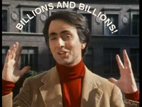 Carl_Sagan_BillionsAndBillions