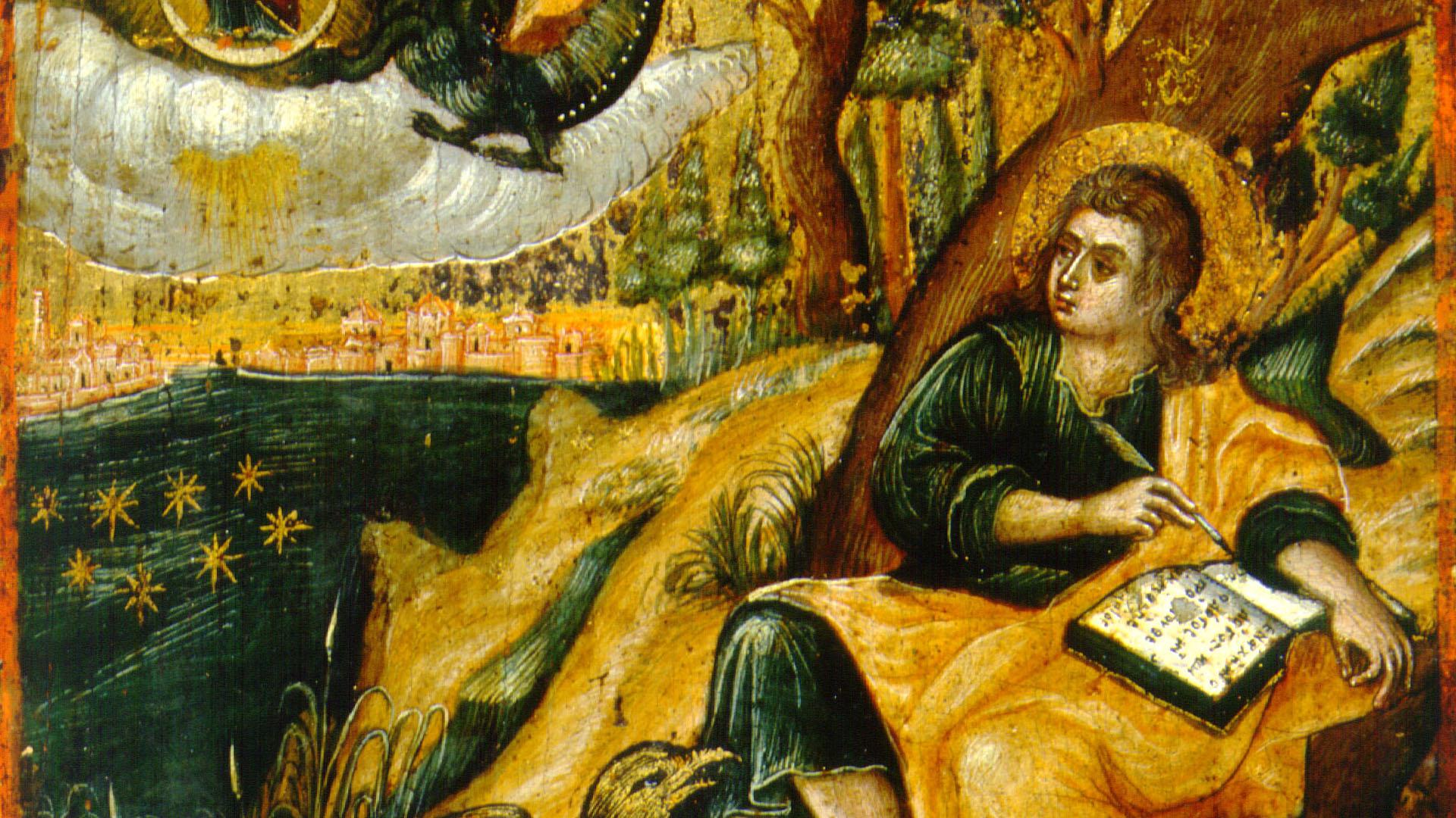 St-John-Revelation